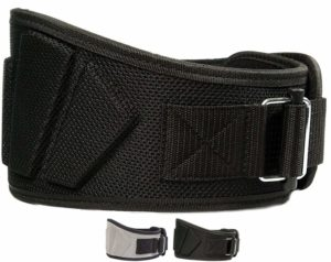 ironking-fitness-weight-lifting-belt